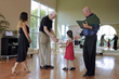 Ballroom dance for seniors