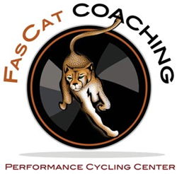 Cycling Coach Boulder CO | FasCat Coaching