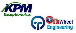 KPM & OTR Partnership