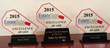 EstateSale.com Announces the Winners of Their 2015 Excellence in Estate Sale Marketing Awards