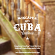 Recruiting for Good Launches Fun Reward Get a Tech Job and Cuba Travel