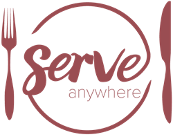 ServeAnywhere Restaurant elearning