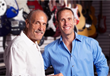 Online Marketplace Site Pawns.com Joins National Pawnbrokers Association