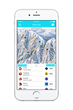 "The ""Best New Ski App"" SkiLynx is Now Available for Colorado, Utah and Wyoming"