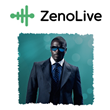 ZenoRadio Announces ZenoLive an Interactive Audio Creation and Discovery Platform