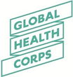 Sanford International Clinics, Global Health Corps Partner to Improve Access to Health Care across Africa