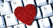 Valentine's Day and Cyberdating: Staying Safe Online and on the First Date