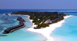 Goway Launches Introductory Special on Its New Maldives Vacations