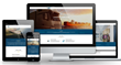 Axis Global Logistics Launches New Ultra User-Friendly Website with Simplified Access to Online Tracking Systems
