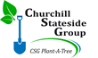 Churchill Stateside Group Announces New Corporate Sustainability Initiative