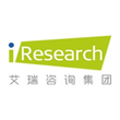 iResearch Consulting
