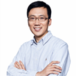 Henry Yang, CEO of iResearch Consulting