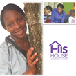 Fort Lauderdale Insurance Services Joins His House Children's Home in Joint Charity Drive to Benefit Underprivileged Youth in Broward County