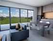 Leggett Immobilier se lance dans la commercialisation de Parcs...