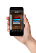 ONE Announces a Cutting Edge Solution for Consumers to Track & Spend Gift Card Balances