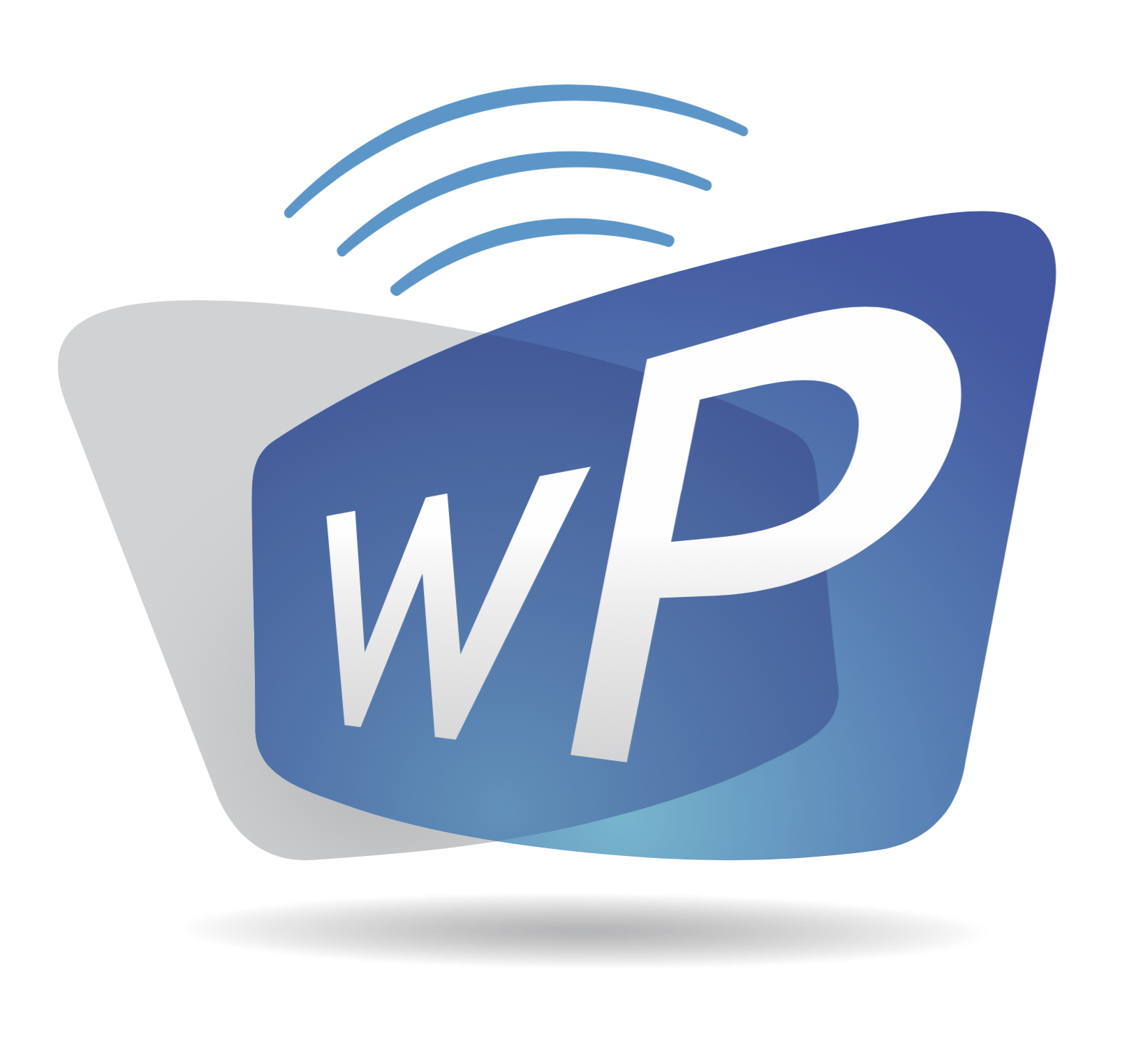 Wepresent Announces New Firmware Update To The Wipg 2000