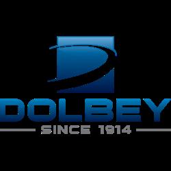 www.dolbey.com