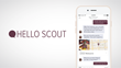 Hotel Zetta Partners with Hello Scout to Reimagine Concierge Service for the On-demand Age