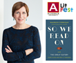Alvernia University to Host NPR Book Critic and Author