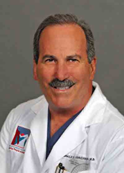 Colorado Spine Surgeon Donald Corenman, MD, DC