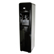 PristineHydro™ Further Expands their product line by Introducing the Advanced Chilled Water Brewing System Nationwide