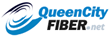 QueenCityFiber.net Launches to Help Cincinnati Businesses Obtain High Speed Internet and Data Services