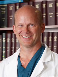Vail Knee Surgeon & Top Colorado Knee Surgeon Robert LaPrade, MD, PhD