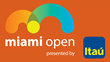 Miami Open Player Field Once Again Unrivaled on Tour