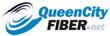 Telecom Consultant, ATC, Launches QueenCityFiber.Net