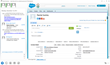 Instant Chime 2.4 with Salesforce