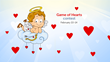 A Valentine's Day Online Game Just Launched by MobileRecharge.com Gives Expats Worldwide the Chance to Win Mobile Credit