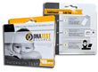 DNA Test Assured Home Paternity Test Kit Launches at Select Family Dollar Stores in Southern States