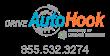 AutoHook Launches All-New DriveAutoHook.com