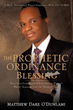 New Xulon Daily Devotional Prayer Book Contains Over 2,000 Consecrated Prophetic Blessings Of God