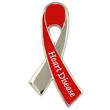 PinMart Raises Awareness for American Heart Month