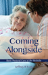 Unique New Xulon Book Provides Practical Guidelines Of Pastoral Care For Bedside Visits