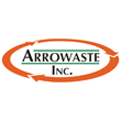 Michigan's Arrowaste Expanding Their Green Truck Fleet to Improve Route Efficiency