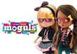 New Doll Line Designed to Inspire Girls to Pursue Business, Entrepreneurship and Technology to Debut at Toy Fair This Year