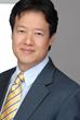 Kauffman Foundation Names Victor W. Hwang Vice President of Entrepreneurship