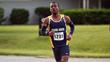 Spring Arbor University Alumnus and Michigan Native Runs in the Olympic Trials