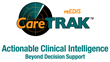 "veEDIS CareTRAK™ ""Uber-Smart"" Clinical Decision Support Provides Real Time Tool to Detect Potential Zika Virus Cases - Early Diagnosis Now Possible"