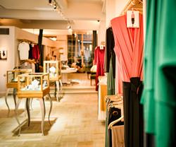 La Vie est Belle Concept Store