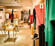 Les Lunes Announces Concept Store La Vie Est Belle Opening in San Francisco on Union Street