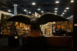 The Original Miami Beach Antique Show's Milestone Year Reports Increased Attendance