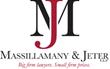 Massillamany & Jeter LLP