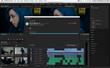 PluralEyes v4.0 Premiere Pro Panel