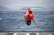 Gladiator Technologies, a Division of LKD Aerospace, Announces Delivery Milestone on LandMark™ IMU's Manufactured in Support of Schiebel CAMCOPTER®