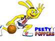 "New Children's Web-Series ""Peety PoppersTM"" Teaches Children Lessons in Basketball and Features Unique Sign Language Translation for Hearing-Impaired Kids"
