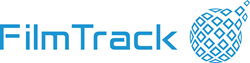 FilmTrack - Global Standard in Rights Management