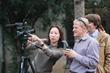 9-Week Multimedia Training Announced by Berkeley Advanced Media Institute